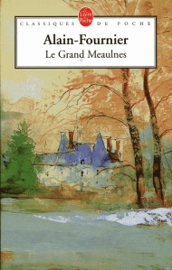 legrandmeaulnes